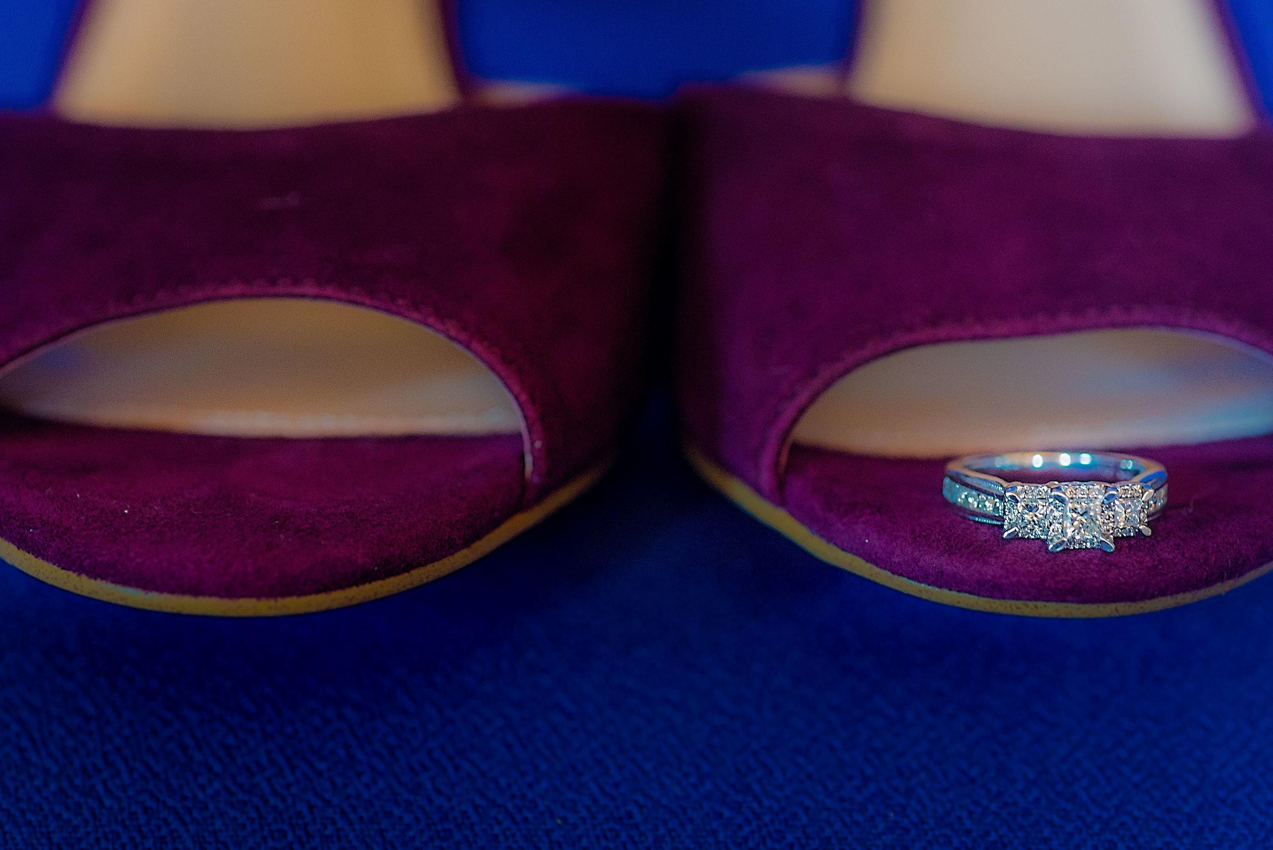 cabo-destination-weddingphotographer.JPG