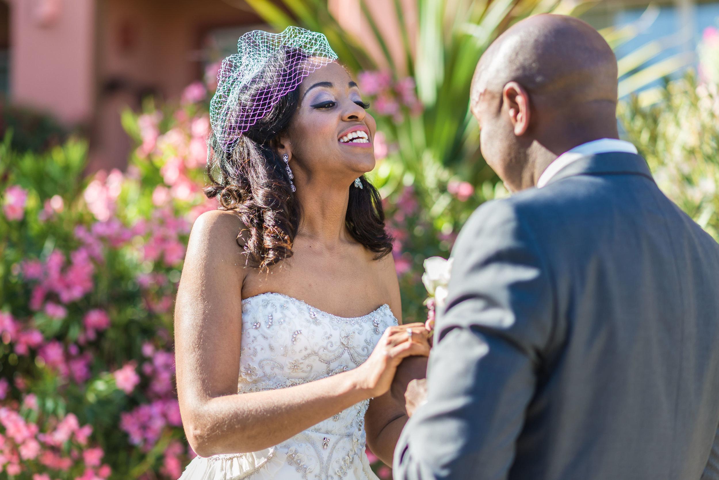 cabo-destination-weddingphotographer-13.JPG