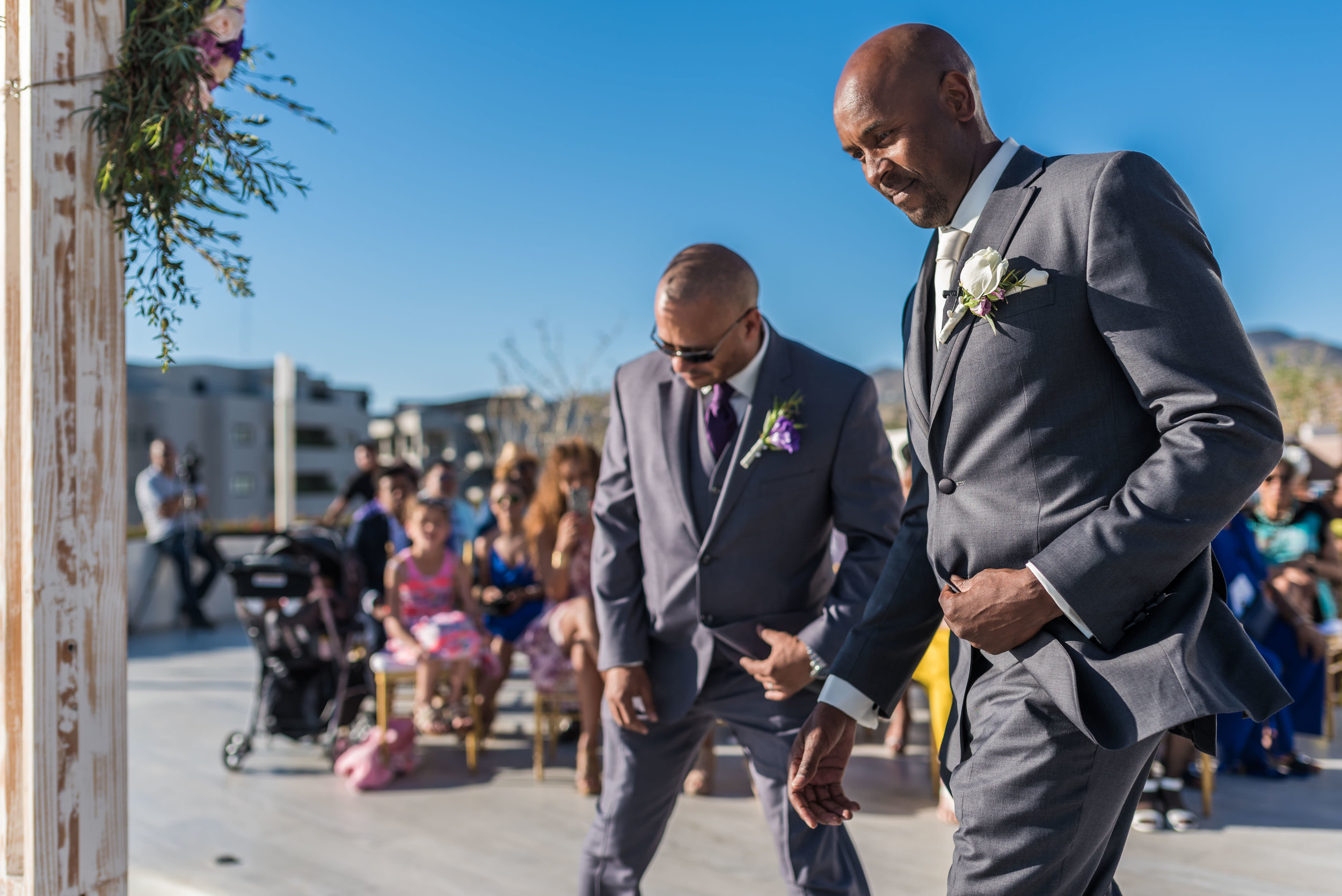 cabo-destination-weddingphotographer-18.JPG