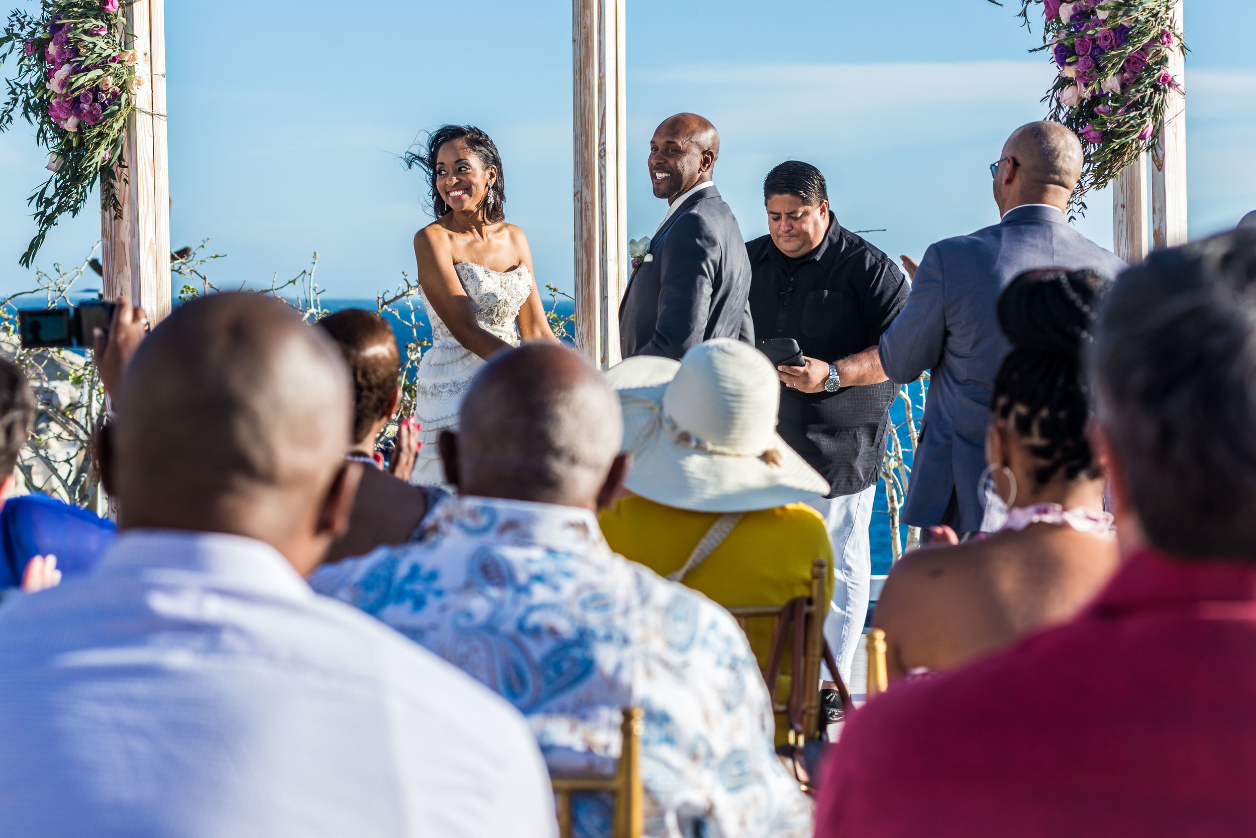 cabo-destination-weddingphotographer-22.JPG