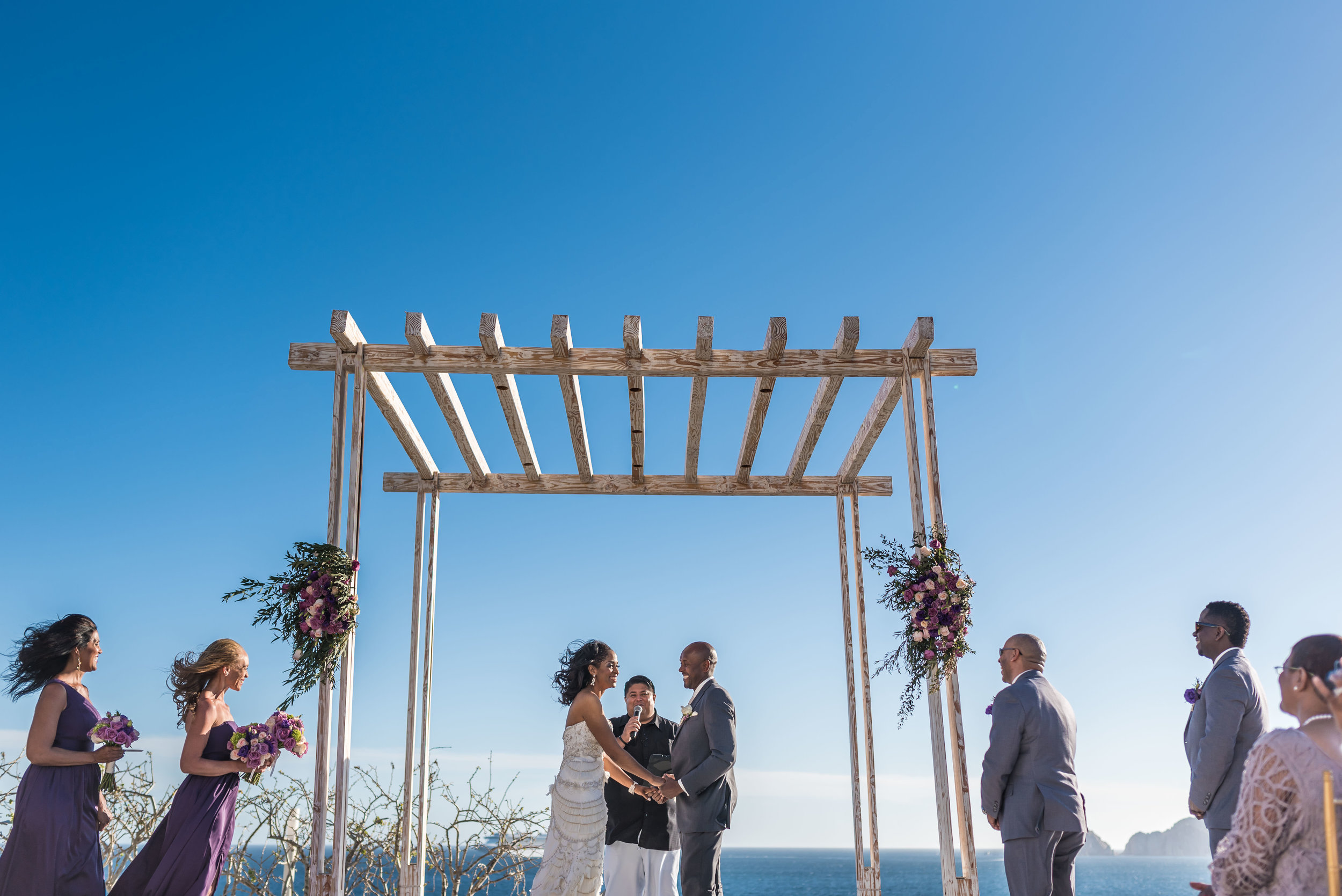 cabo-destination-weddingphotographer-23.JPG