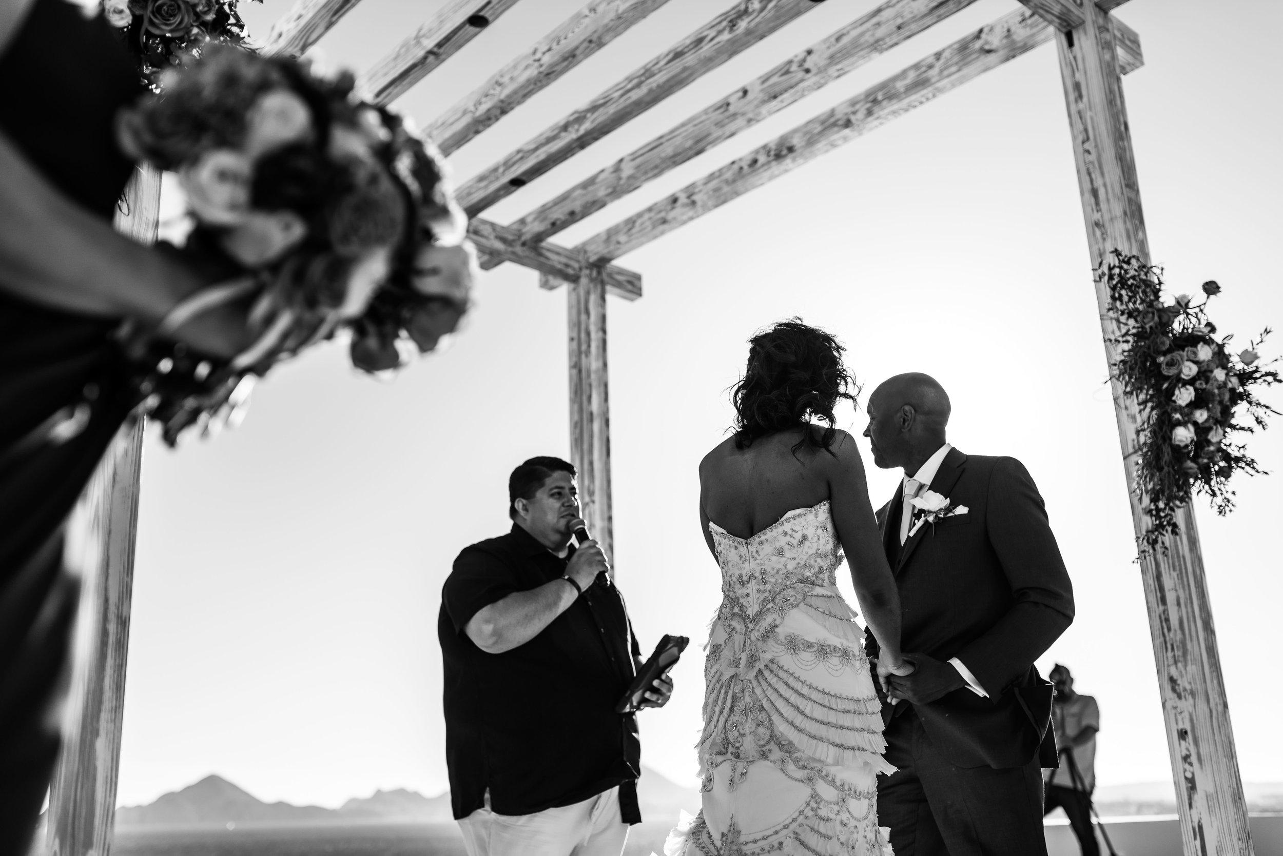 cabo-destination-weddingphotographer-25.JPG