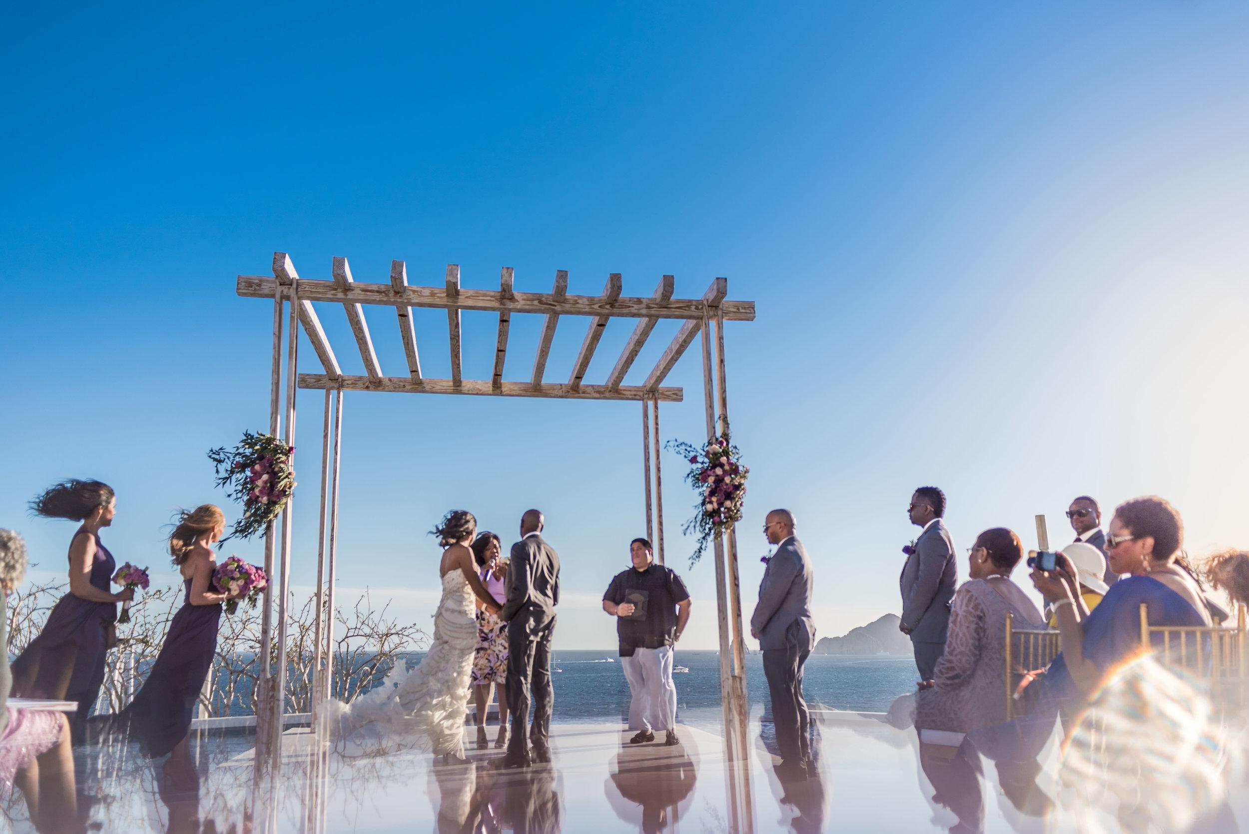 Sunset-Monalisa-Wedding-Venue.JPG