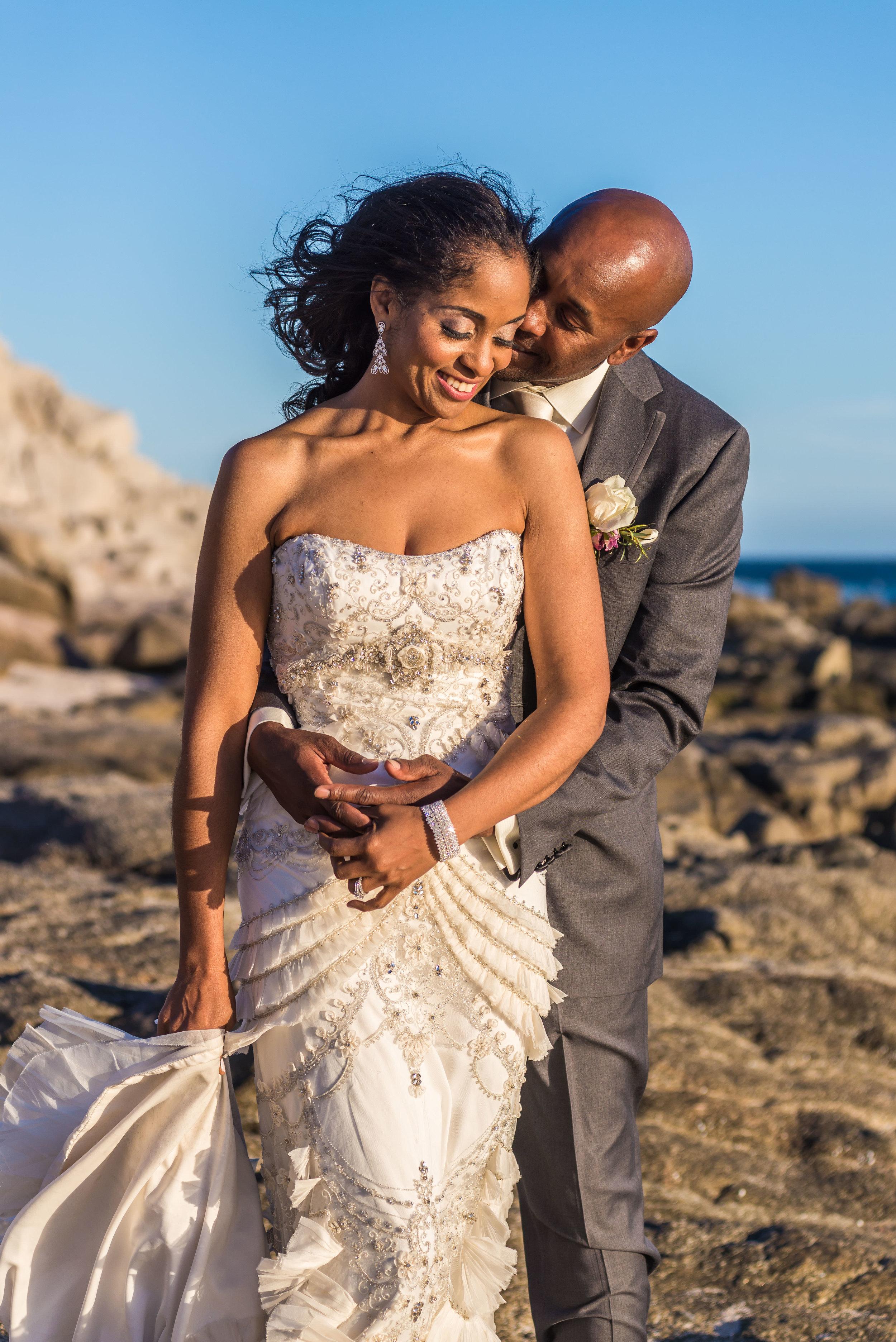 cabo-destination-weddingphotographer-33.JPG