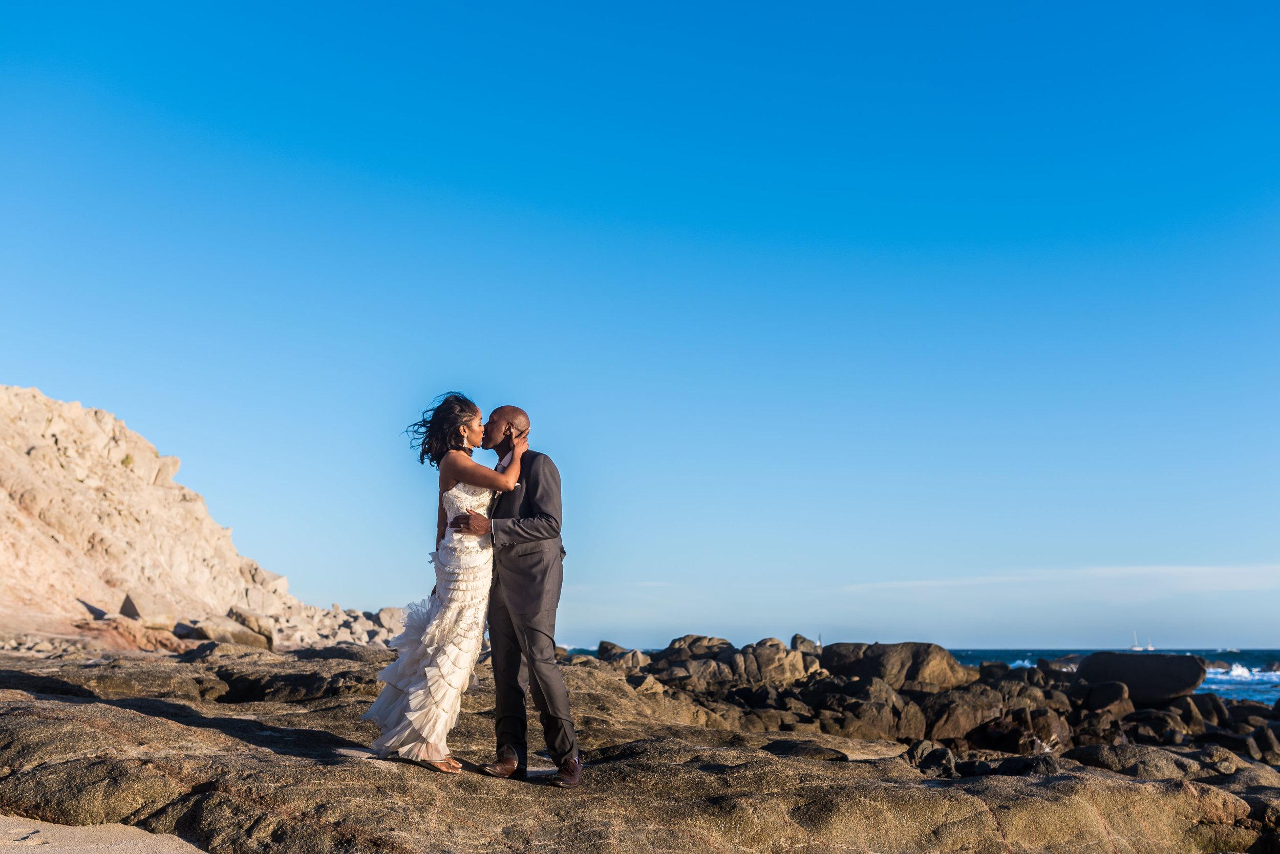 cabo-destination-weddingphotographer-37.JPG
