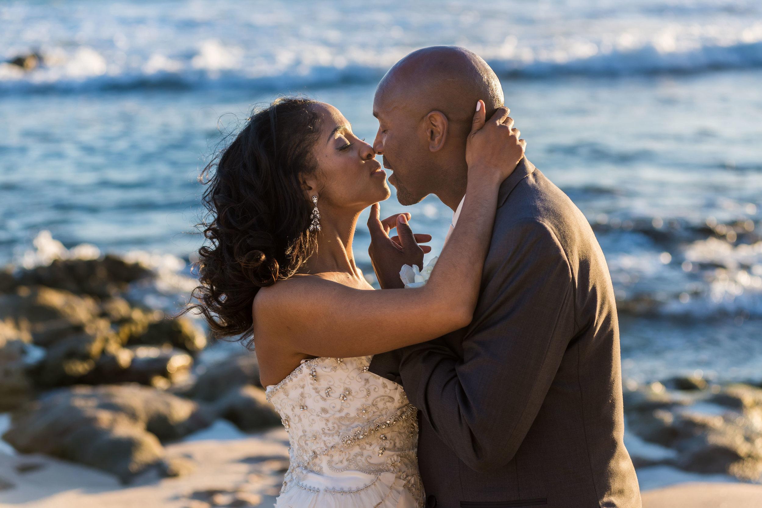 cabo-destination-weddingphotographer-39.JPG