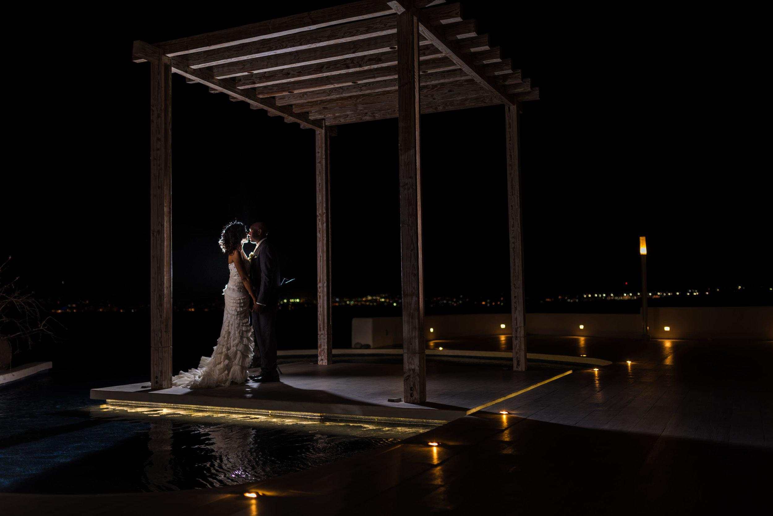 cabo-destination-weddingphotographer-43.JPG