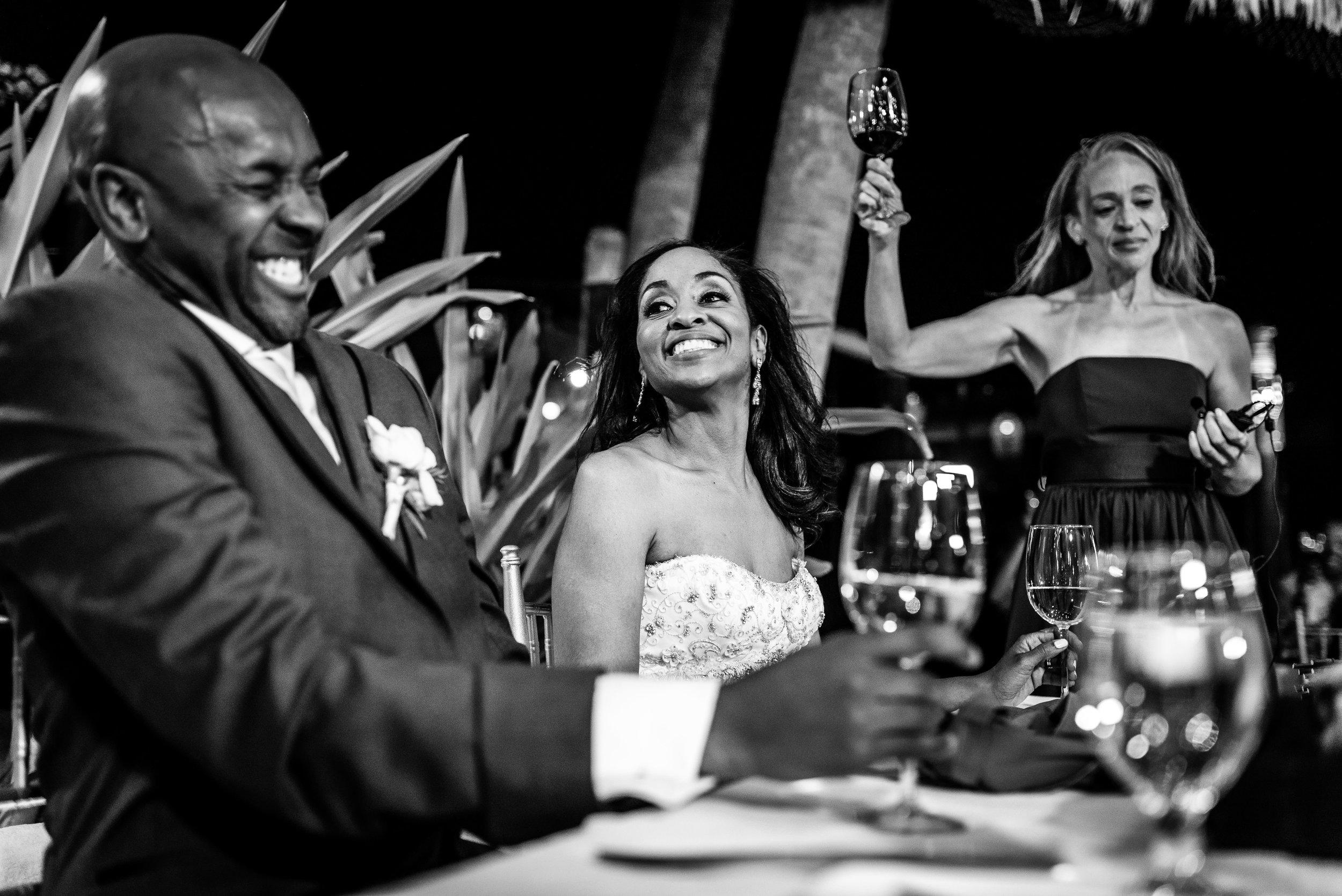 cabo-destination-weddingphotographer-42.JPG