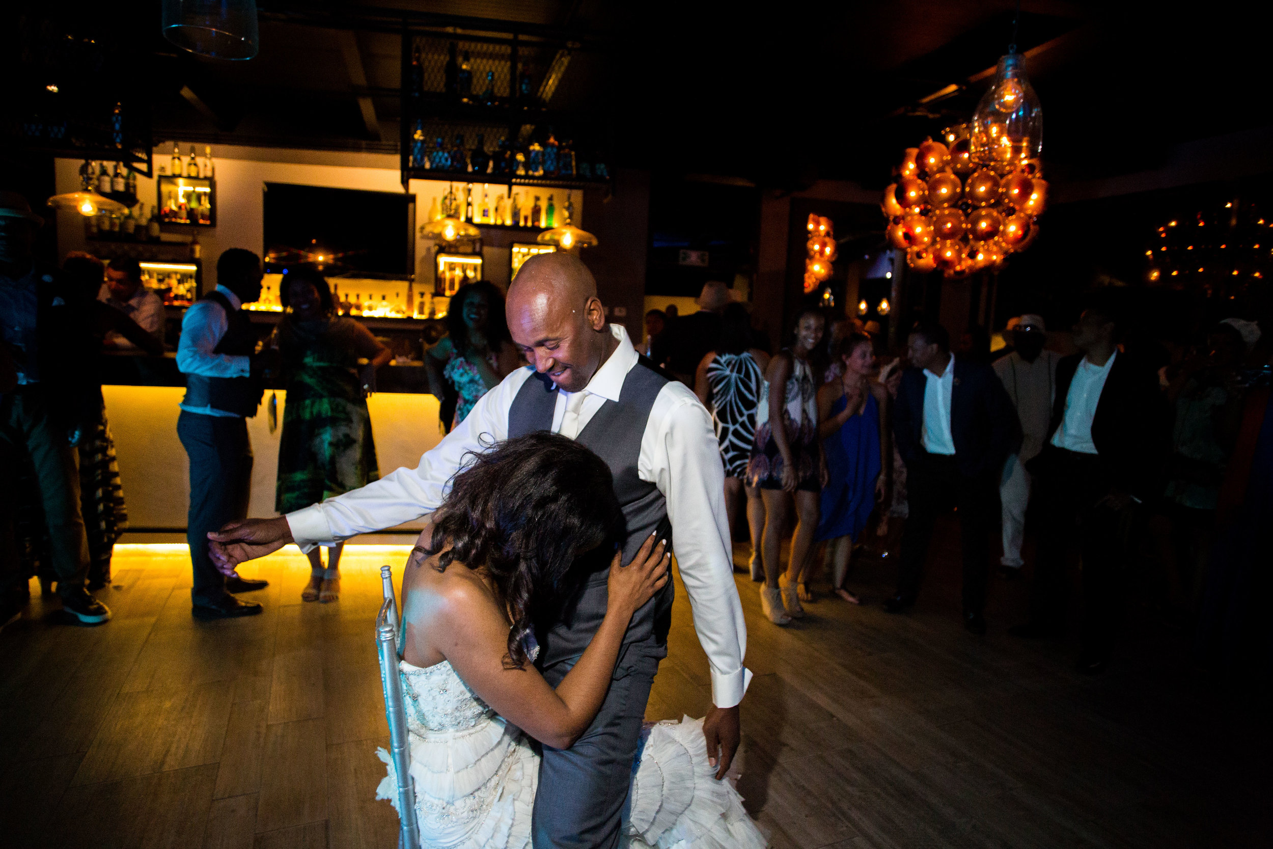 cabo-destination-weddingphotographer-51.JPG