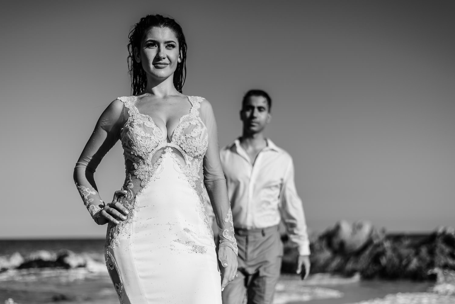 Trash-the-dress-los-cabos-43.JPG