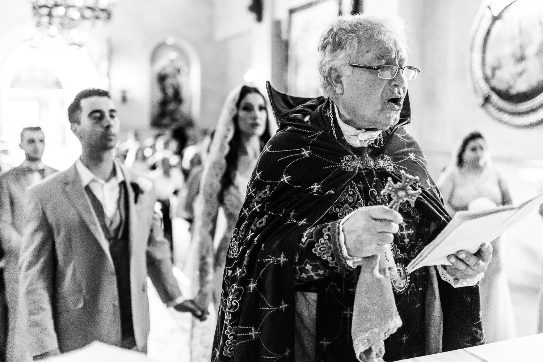Los-Cabos-Wedding-Photographer.JPG