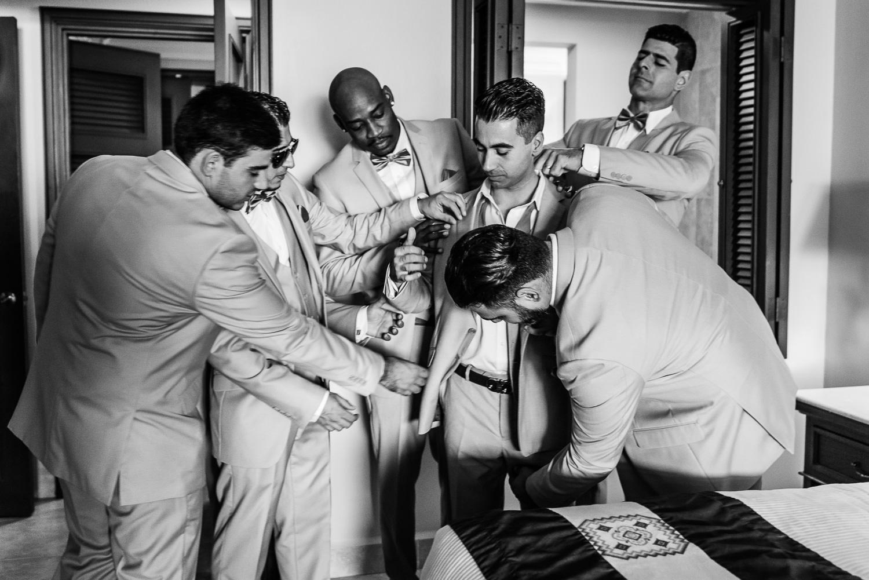 Los-Cabos-Weddings-2.JPG