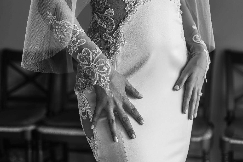 Los-Cabos-Weddings-8.JPG