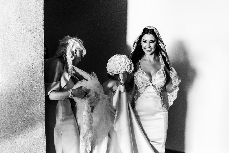 Los-Cabos-Weddings-12.JPG
