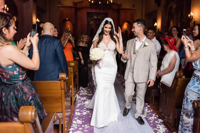 Los-Cabos-Weddings-22.JPG
