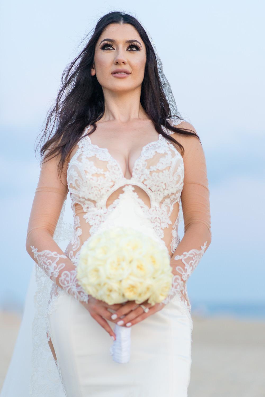 Los-Cabos-Weddings-28.JPG