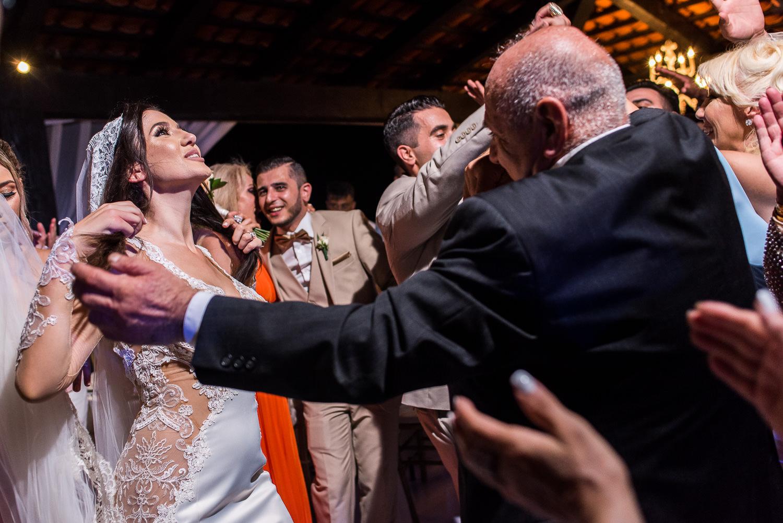 Los-Cabos-Weddings-36.JPG
