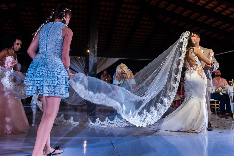 Los-Cabos-Weddings-41.JPG