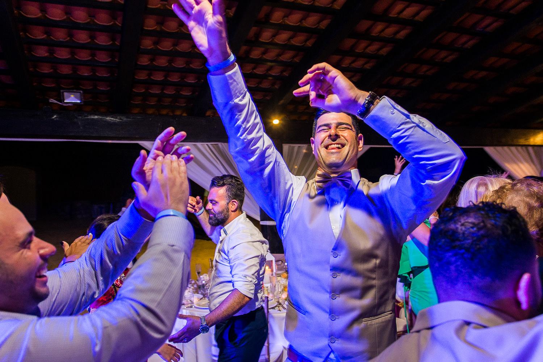 Los-Cabos-Weddings-51.JPG