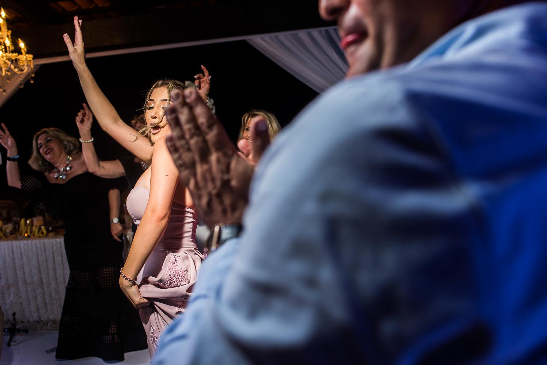 Los-Cabos-Weddings-54.JPG