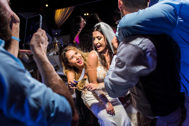 Los-Cabos-Weddings-55.JPG