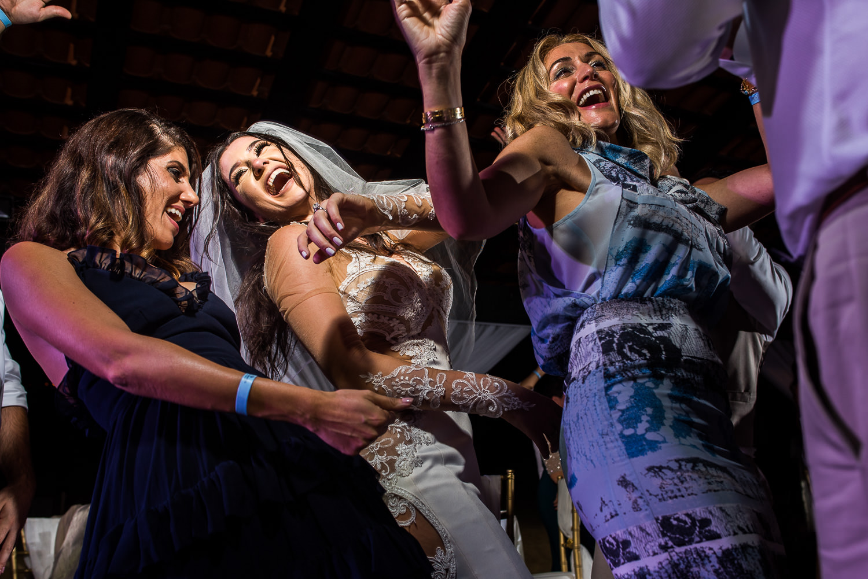 Los-Cabos-Weddings-56.JPG
