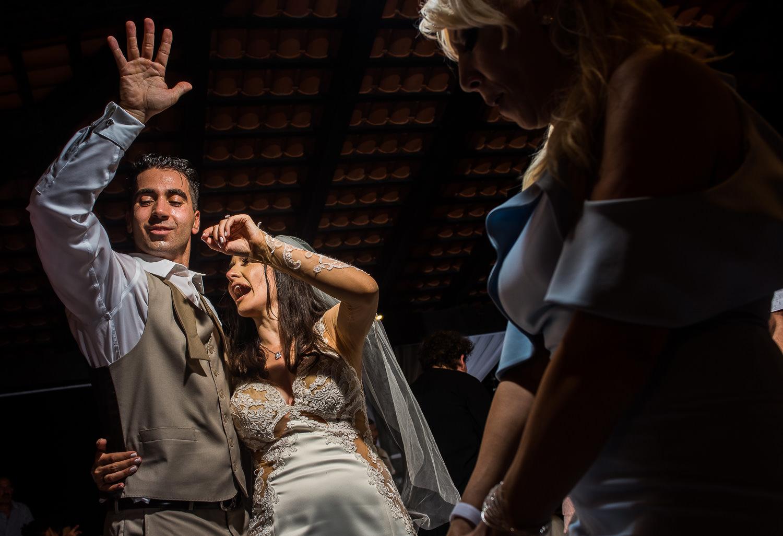 Los-Cabos-Weddings-61.JPG