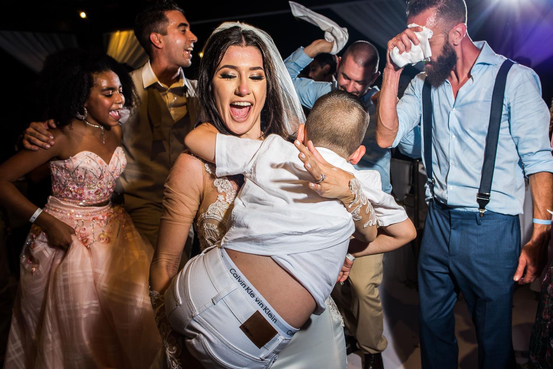 Los-Cabos-Weddings-64.JPG