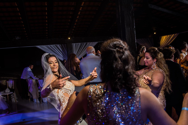 Los-Cabos-Weddings-69.JPG