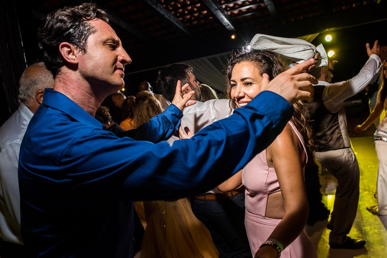 Los-Cabos-Weddings-73.JPG