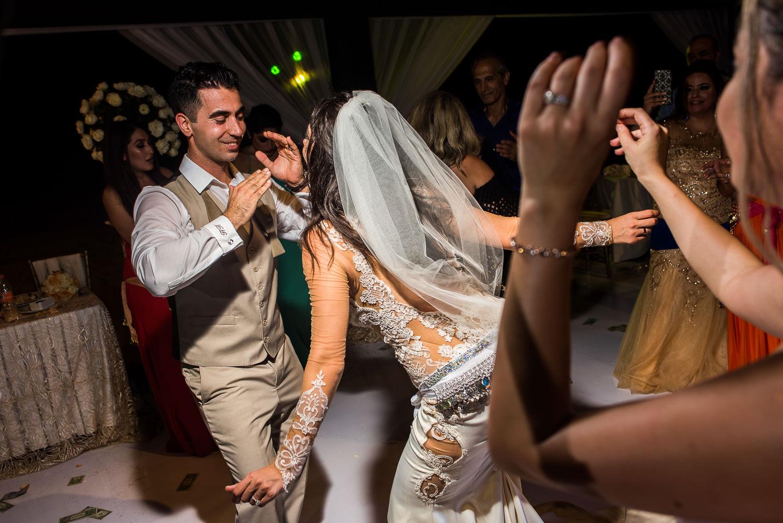 Los-Cabos-Weddings-79.JPG