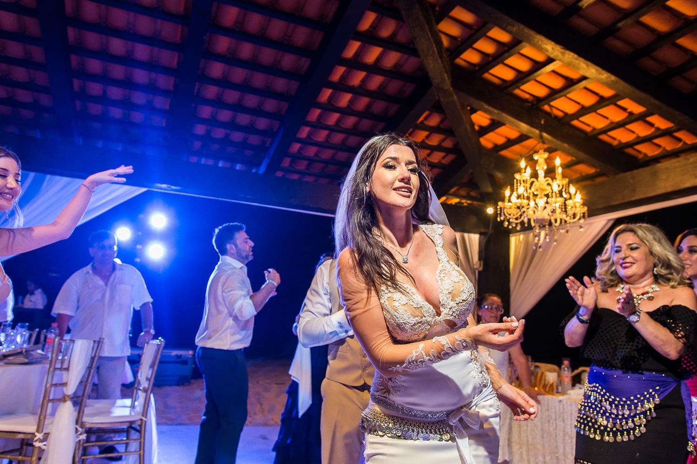 Los-Cabos-Weddings-80.JPG
