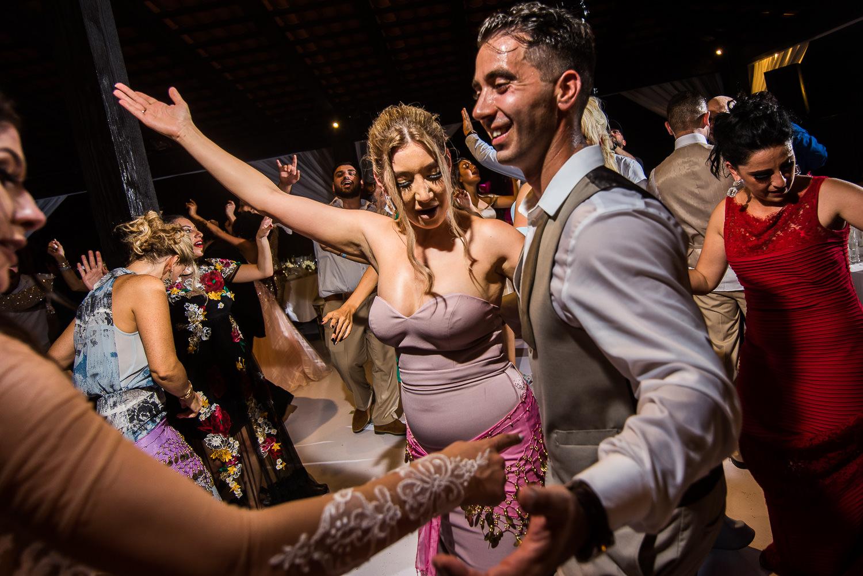 Los-Cabos-Weddings-82.JPG