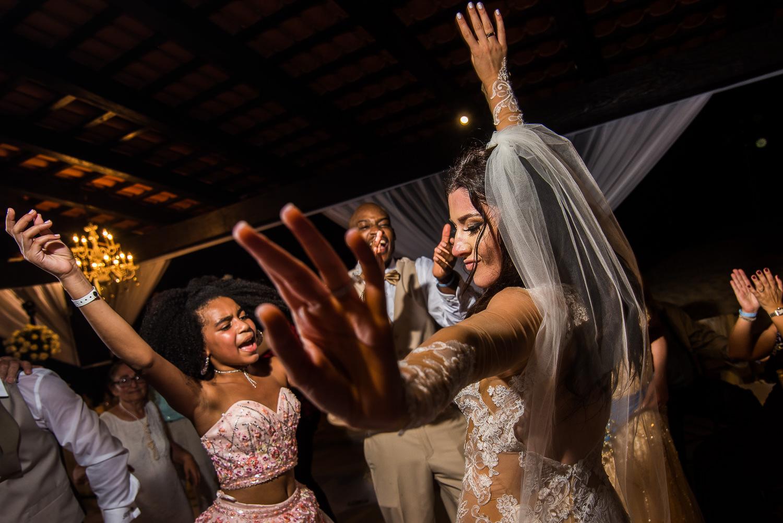 Los-Cabos-Weddings-86.JPG