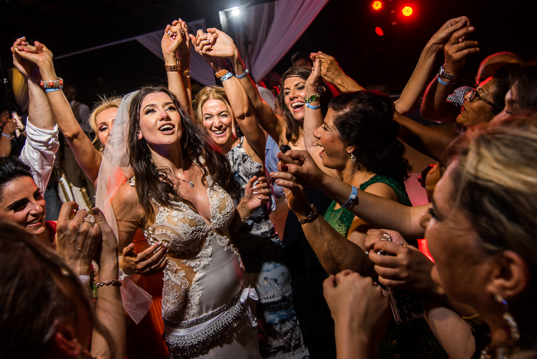 Los-Cabos-Weddings-85.JPG