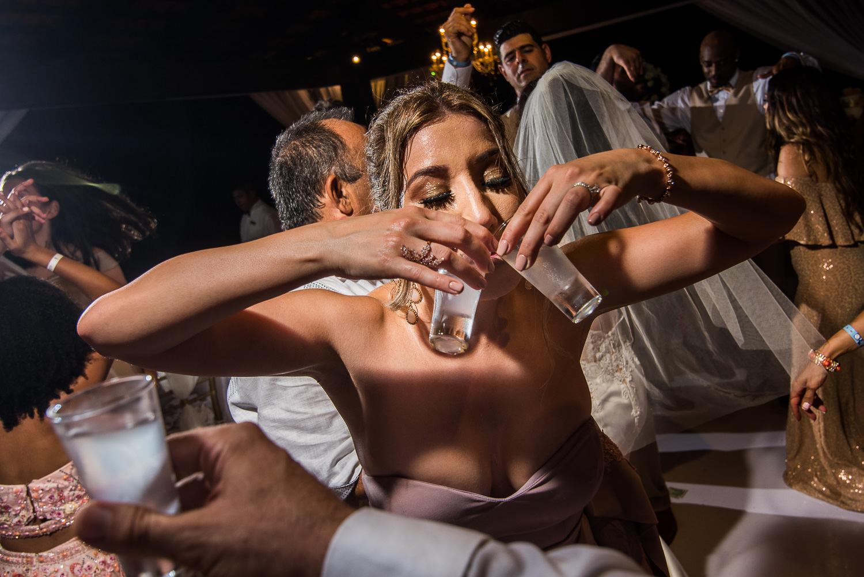 Los-Cabos-Weddings-88.JPG