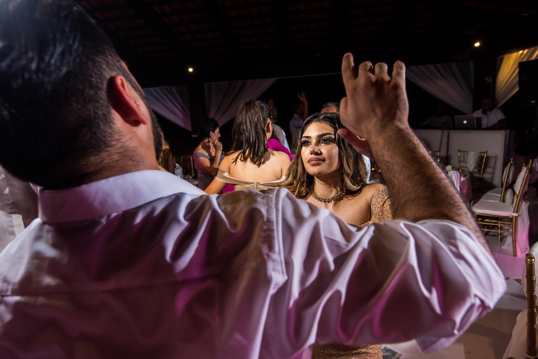 Los-Cabos-Weddings-91.JPG
