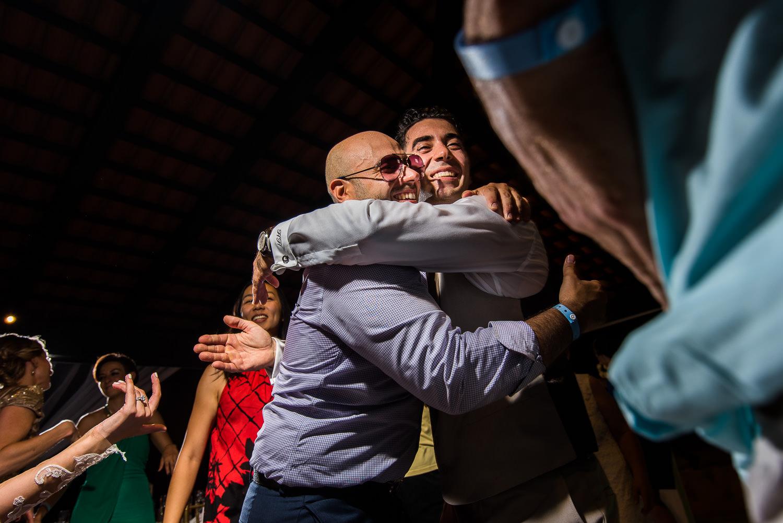Los-Cabos-Weddings-92.JPG