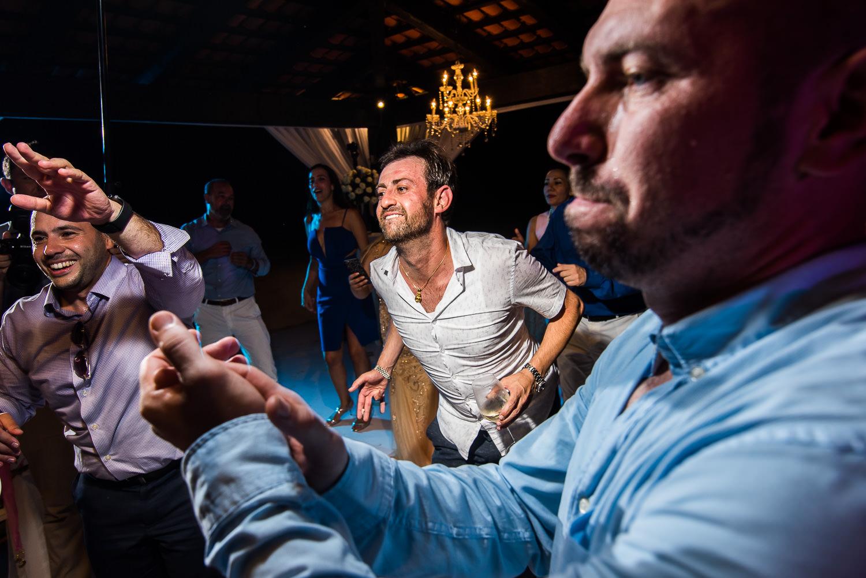 Los-Cabos-Weddings-93.JPG