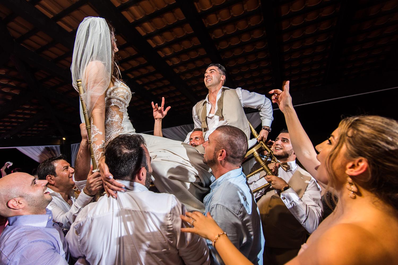 Los-Cabos-Weddings-98.JPG