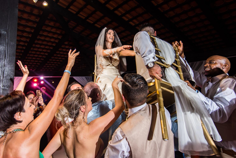 Los-Cabos-Weddings-99.JPG