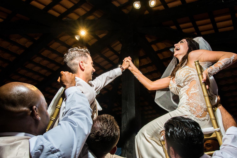 Los-Cabos-Weddings-101.JPG