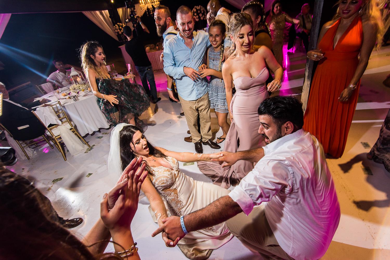 Los-Cabos-Weddings-104.JPG