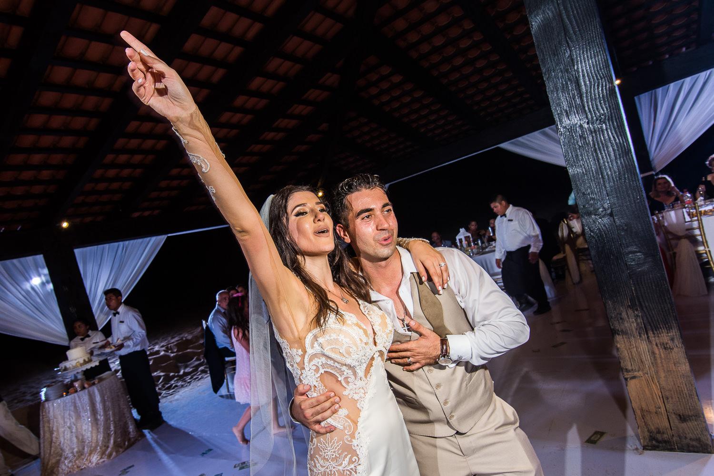 Los-Cabos-Weddings-105.JPG