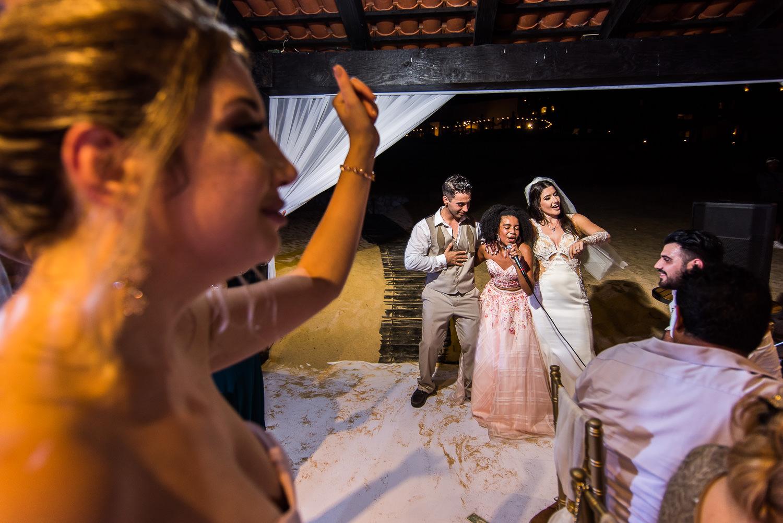 Los-Cabos-Weddings-106.JPG