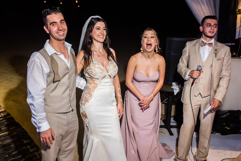 Los-Cabos-Weddings-107.JPG