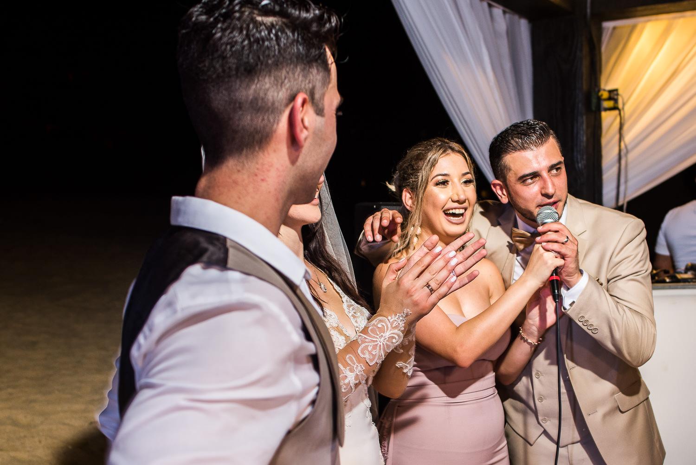 Los-Cabos-Weddings-111.JPG