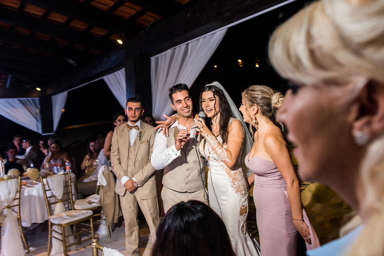 Los-Cabos-Weddings-112.JPG