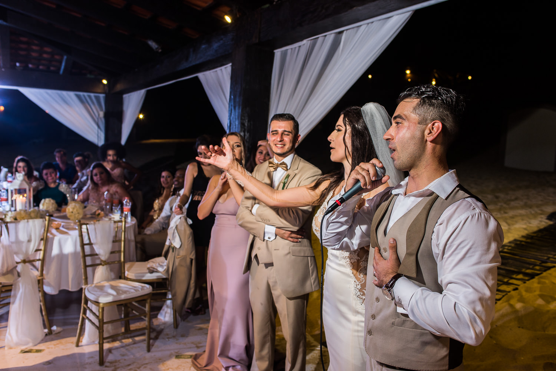 Los-Cabos-Weddings-113.JPG