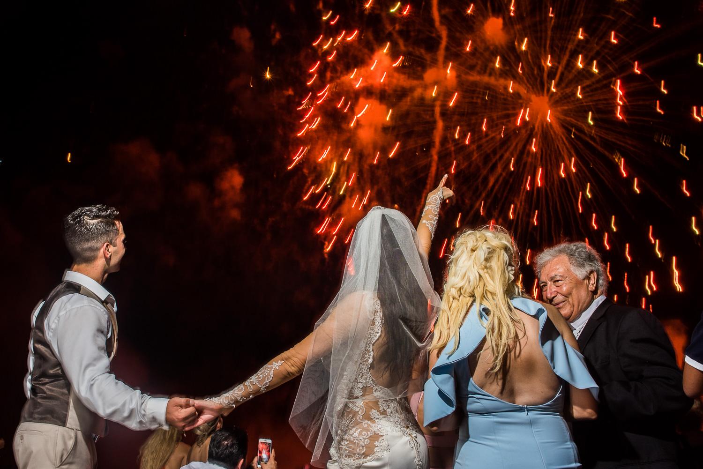 Los-Cabos-Weddings-114.JPG